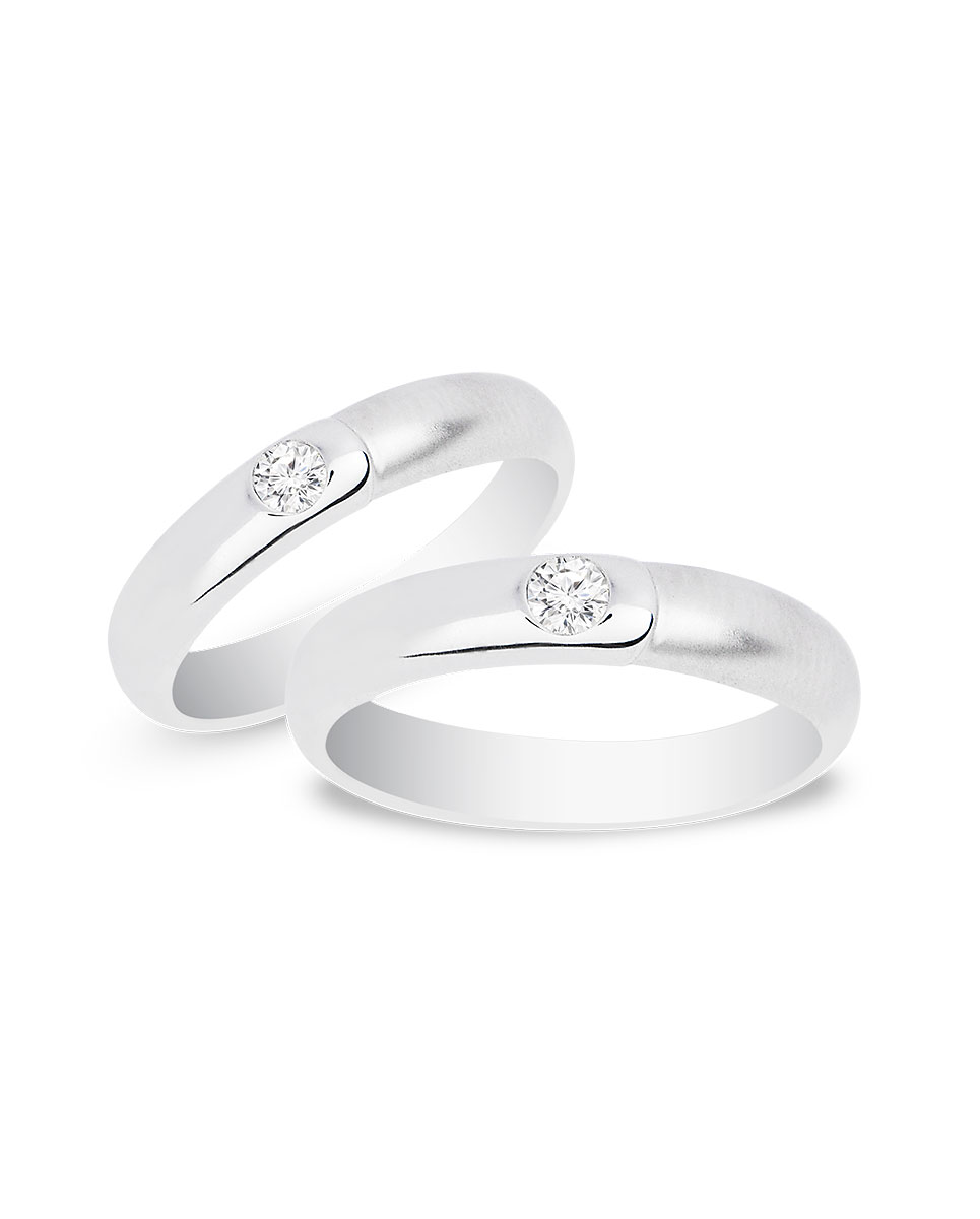 Wedding Ring Archives Julia Jewelry